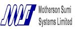 Motherson-Sumi-System-Ltd-Logo