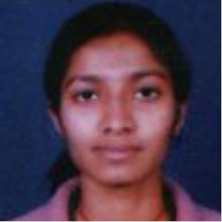 Namrata Jain