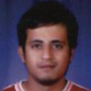 Ayushman Verma