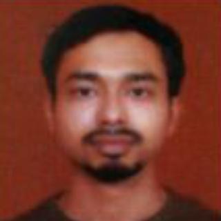 Arvendu Samajhadwar