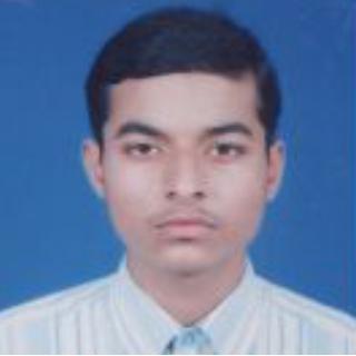 Vikash Chandra Yadav