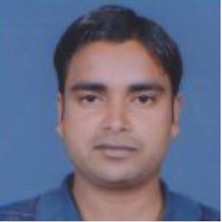 Arvinda Kumar