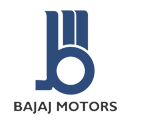 Bajaj Motors