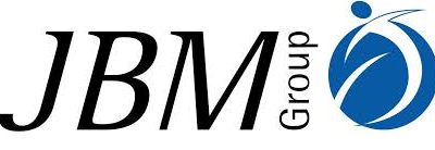 JBM_group