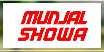 munjal_showa